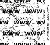 www pattern grunge  black image ...