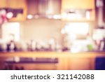 blurred background modern... | Shutterstock . vector #321142088