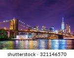 Beautiful  New York City View...