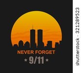 9 11 Patriot Day  September 11  ...