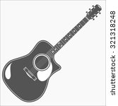 Acoustic Guitar For Different...