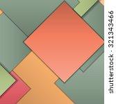 stack of random rectangles...