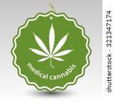 Green Medical Cannabis...