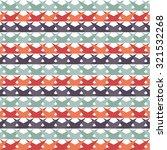 modern stylish texture for... | Shutterstock .eps vector #321532268