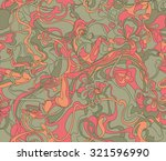seamless background. endless... | Shutterstock .eps vector #321596990