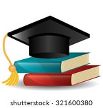electronic education or e... | Shutterstock .eps vector #321600380