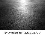 asphalt background texture | Shutterstock . vector #321828770
