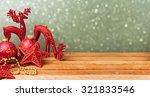 Christmas Website Banner...