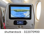 bangkok  thailand   june 22 ... | Shutterstock . vector #322070900