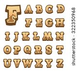 yellow stone game alphabet
