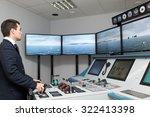 st. petersburg  russia  ... | Shutterstock . vector #322413398