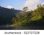 nature landscape  nature ... | Shutterstock . vector #322727228