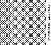 rhombus lines texture. stripped ... | Shutterstock .eps vector #322845650