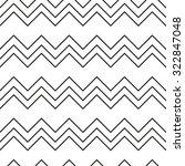 geometrical lines texture.... | Shutterstock .eps vector #322847048