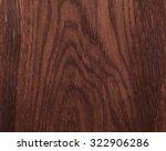 wooden texture | Shutterstock . vector #322906286