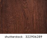 wooden texture | Shutterstock . vector #322906289