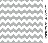 tile vector pattern with white... | Shutterstock .eps vector #322996799