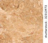 marble texture background  high ... | Shutterstock . vector #32313973