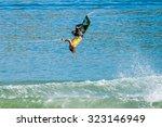 ferreira do zezere  portugal  ...   Shutterstock . vector #323146949