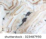 marble tiles texture wall... | Shutterstock . vector #323487950