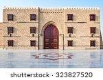 Saudi Arabia  Jeddah  A...