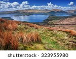 Scotland  Beautiful Natural...