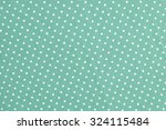 fabric texture. use as... | Shutterstock . vector #324115484