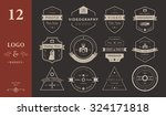 vector collection of...