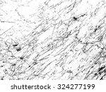 cracks grunge urban background... | Shutterstock .eps vector #324277199