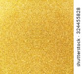 gold glitter texture abstract...