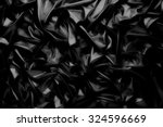 abstract background luxury... | Shutterstock . vector #324596669