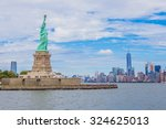New York City  August 10 2015...
