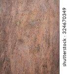 color wood texture   Shutterstock . vector #324670349