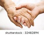 help | Shutterstock . vector #32482894