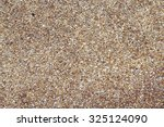 Pebble Stones Floor Texture...