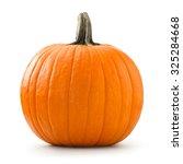 pumpkin | Shutterstock . vector #325284668