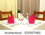 quezon city  ph oct. 7  bellini'... | Shutterstock . vector #325307483