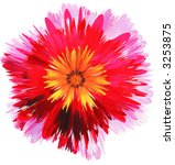 f1   Shutterstock . vector #3253875