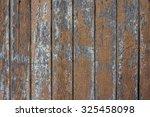 wood texture background | Shutterstock . vector #325458098