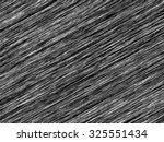 brushed metal texture wallpaper ...   Shutterstock . vector #325551434