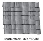 vector texture illustration of... | Shutterstock .eps vector #325740980