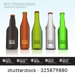 rest for your business | Shutterstock .eps vector #325879880