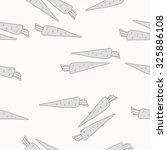 seamless    pattern  of ... | Shutterstock . vector #325886108