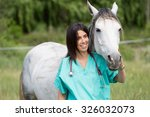 Veterinary Great Performing A...