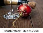 Christmas Celebrations And...