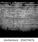 grunge urban background.texture ... | Shutterstock .eps vector #326374676