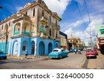 Pinar Del Rio  Cuba   Septembe...