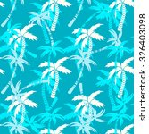 seamless pattern with... | Shutterstock . vector #326403098
