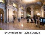 New York  Usa   Oct 8  2015 ...
