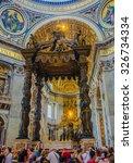 Vatican  Italy  June 1  2014 ...